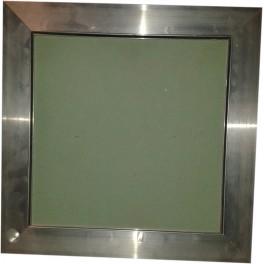 Paneles de inspección drywall