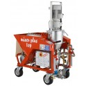 Mixer Plus 380V