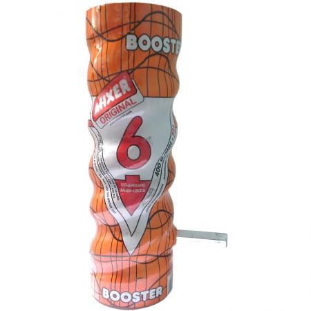 Stator Mixer 6 Booster