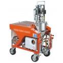 Mixer Plus Mono 230 V