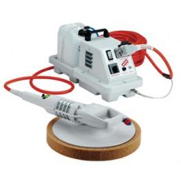Fratasadora electrica Mixer Vértigo